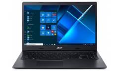 "Ноутбук Acer Extensa EX215-53G-591Q 15.6"" FHD, Intel Core i5-1035G1/8Gb/256Gb SSD/ noODD/GF MX330 2G"