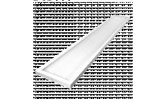 Панель (LED) универсальная Smartbuy-48W 180*1195 /6500K (SBL-uni1195-48W-65K)