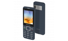 Мобильный телефон Maxvi K10 marengo