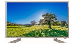 "Телевизор Supra 32"" STV-LC32ST3001W"