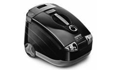 Пылесос моющий Thomas Twin Panther 1600Вт черный мешок 6л уборка сухая/влажная/сбор воды