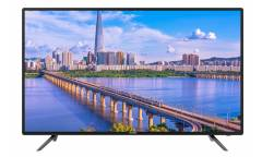 "Телевизор Hyundai 50"" H-LED50F406BS2"