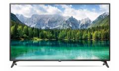 "Телевизор LED LG 49"" 49LV340C серебристый/черный/FULL HD/120Hz/DVB-T2/DVB-C/DVB-S2/USB (RUS)"