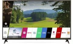 """Телевизор LG 65"""" 65UK6300"""