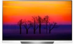 """Телевизор LG 65"""" OLED65E8"""