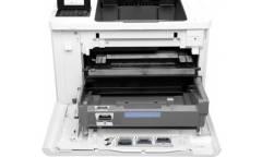 Принтер лазерный HP LaserJet Enterprise 600 M609dn (K0Q21A) A4 Duplex Net