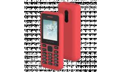 Мобильный телефон Maxvi C20 red (без зарядного устройства)