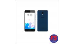 Смартфон Meizu M5с 32Gb (Blue)