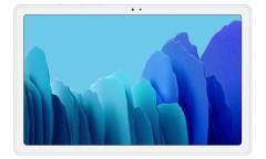 Планшет Samsung Galaxy Tab A7 SM-T505N Silver 64Gb LTE