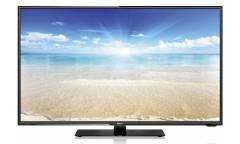 """Телевизор BBK 32"""" 32LEX-5023/T2C"""