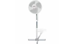 Вентилятор напольный Scarlett SC-1371