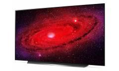 """Телевизор LG 65"""" OLED65C9MLB"""