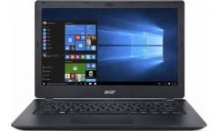 """Ноутбук Acer TravelMate TMP238-M-31TQ 13.3"""" HD, Intel Core i3-6006U, 4Gb, 128Gb SSD,  Win10 черный"""