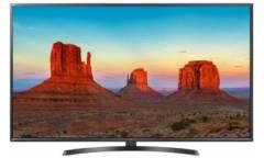 """Телевизор LG 43"""" 43UK6450"""