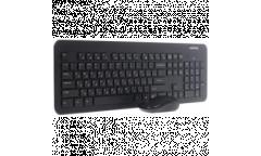 наб Smartbuy 206368AG-K черный