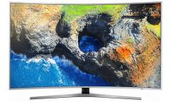 "Телевизор Samsung 55"" UE55MU6500UXRU"