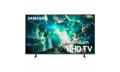 "Телевизор Samsung 65"" UE65RU8000UXRU"