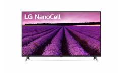"""Телевизор LG 55"""" 55SM8050"""