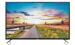 """Телевизор BBK 40"""" 40LEX-5027/T2C"""