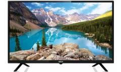 "Телевизор LED BBK 28"" 28LEM-1050/T2C черный/HD READY/50Hz/DVB-T/DVB-T2/DVB-C/USB (RUS)"