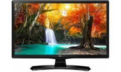 "Телевизор LG 24"" 24TK410V-PZ"