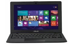 """Ноутбук Asus X200La 11.6"""" i3-4010U(1.7)/4G/500G/ntel HD 4400/BT/Win8 90NB03U6-M00070"""