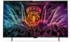 "Телевизор Philips 55"" 55PUT6101/60"