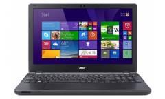 """Ноутбук Acer X2519 15"""" CMD-N3050/2/500Gb W8.1 (NX.EFAER.004)"""