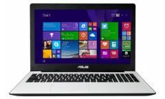 """Ноутбук Asus X553MA 15"""" PMD-N3540/2Gb/500Gb (90NB04X6-M14960)"""