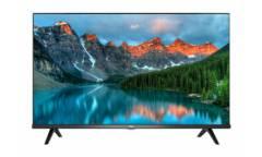 """Телевизор TCL 32"""" L32S60A черный"""