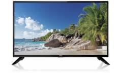 """Телевизор BBK 32"""" 32LEX-5045/T2C"""