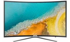 """Телевизор Samsung 55"""" UE55K6500BUXRU"""