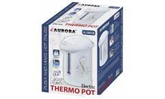 Термопот Aurora AU-3410 800Вт 2,5л