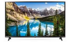 "Телевизор LG 49"" 49UJ630V"