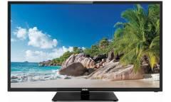 """Телевизор BBK 32"""" 32LEM-1026/TS2C"""