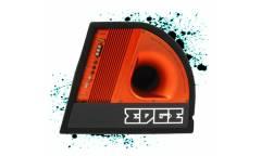 Сабвуфер автомобильный Edge EDB12A-E2M