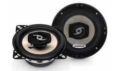 Колонки автомобильные Soundmax SM-CSA402 (10 см)
