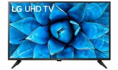 "Телевизор LG 55"" 55UN70006LA"