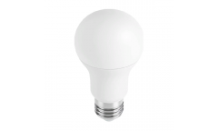 Умная лампочка Xiaomi Philips Zhirui Smart LED Ball E27 6.5 Вт (GXR4005RT) (White)