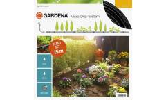 Комплект полива Gardena 13010-20.000.00
