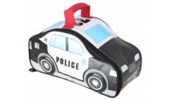 Сумка-термос Thermos Police Car Novelty 5л.