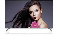 """Телевизор LED BBK 50"""" 50LEX-5039/FT2C черный/FULL HD/50Hz/DVB-T/DVB-T2/DVB-C/USB/WiFi/Smart TV (RUS)"""