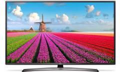 "Телевизор LG 49"" 49LJ622V"