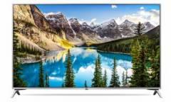 "Телевизор LG 55"" 55UJ651V"