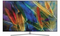 """Телевизор Samsung 49"""" QE49Q7FAMUXRU"""
