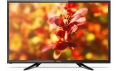 """Телевизор Polar 28"""" 28LTV5001"""