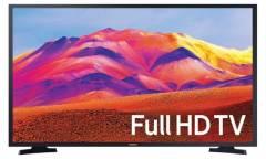"Телевизор Samsung 32"" UE32T5300AUXRU"