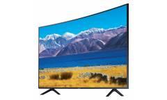 "Телевизор Samsung 65"" UE65TU8300UXRU"