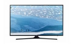 """Телевизор Samsung 40"""" UE40KU6000UXRU"""