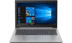 Ноутбук Lenovo IdeaPad 330-15AST  15.6'' FHD/AMD A4-9125 2.30GHz Dual/4GB/256GB SSD/DOS/GREY